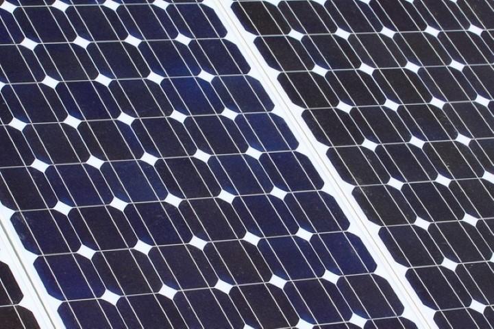 מערכת סולארית לקרוואן